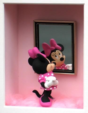Pretty Minnie
