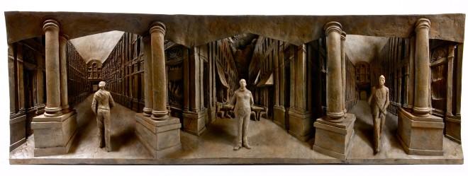 St Hubert Galleries