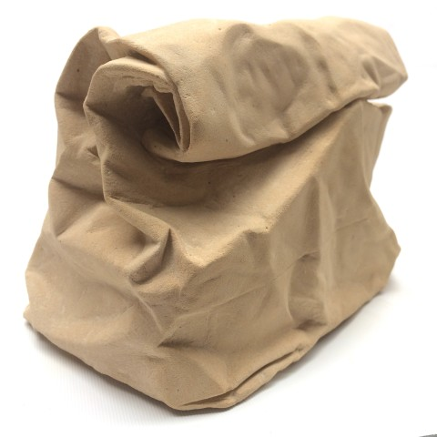 Takeaway Bag II