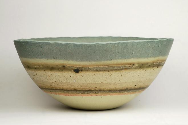 'Shorelines' Bowl