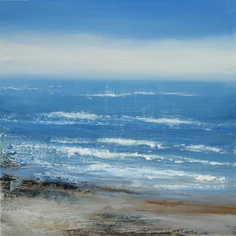 Shoreline Series 2