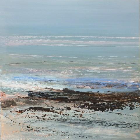 Sea Interlude 7