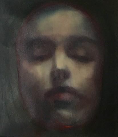 Helen O'Sullivan-Tyrrell, Souls II