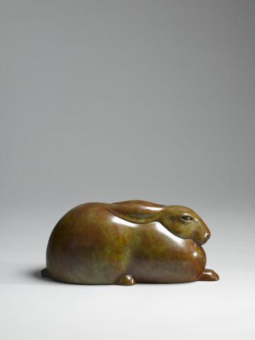 Boddhisattva Hare