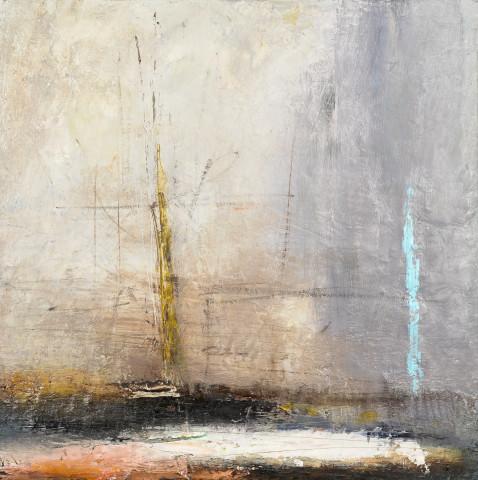Carol Hodder, Docklands