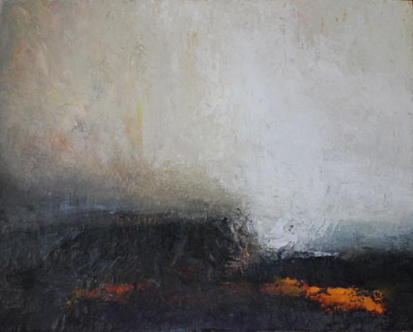 Carol Hodder, Coast