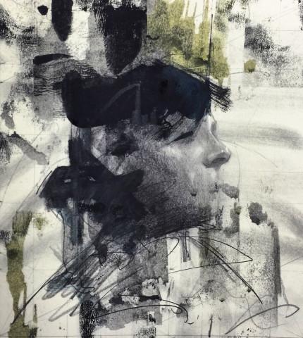 Imprint No. 34