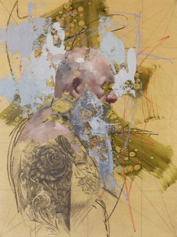 Imprint No. 78