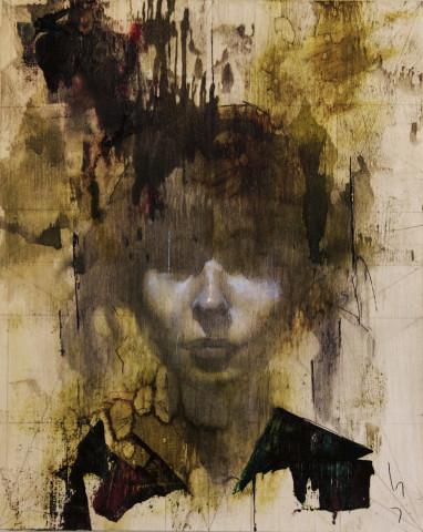 Imprint No. 12