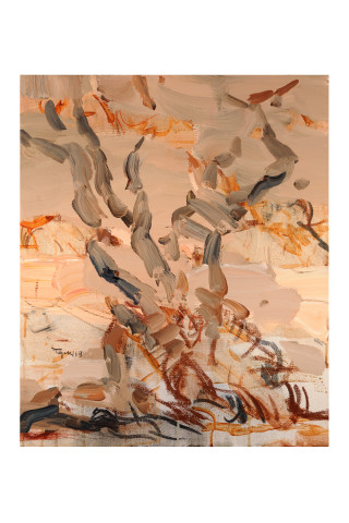 """From """"The Tree Within%22 Series,"""