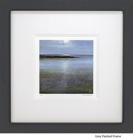 Suki Wapshott, Eventide - New Ltd Ed Print