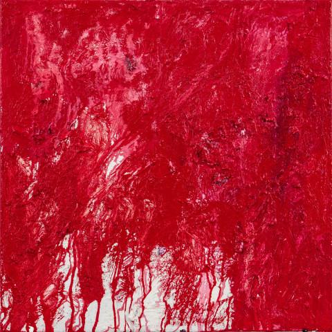 Frances Aviva Blane, Red 2