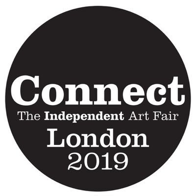 Connect Art Fair