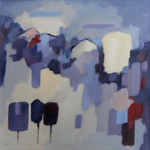 David Porter , Rooftops
