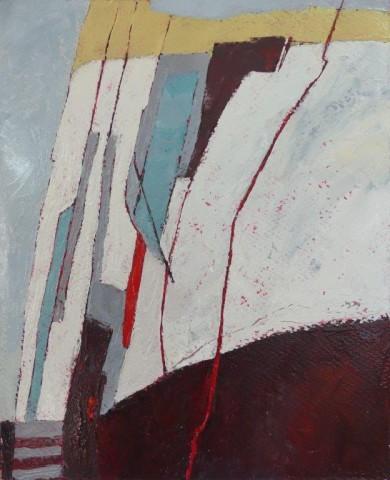 Jean Noble, Fair Wind