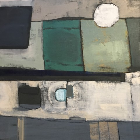 Marie Boyle, Untitled