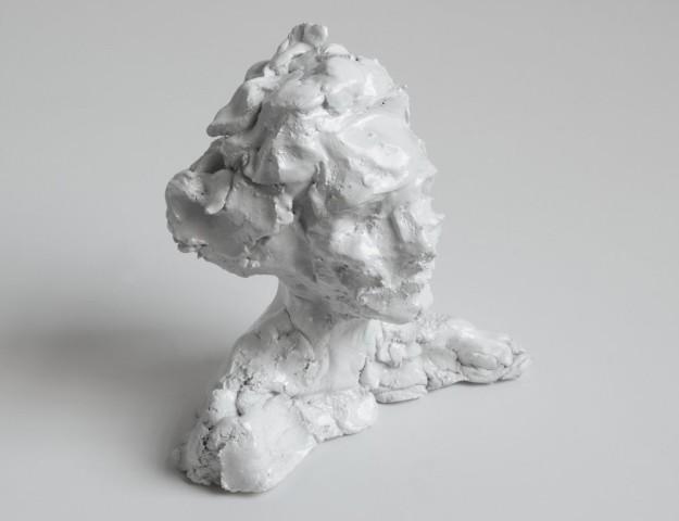 Laura Lancaster, Untitled, 2011