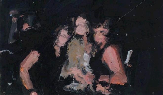 Laura Lancaster, Untitled, 2006