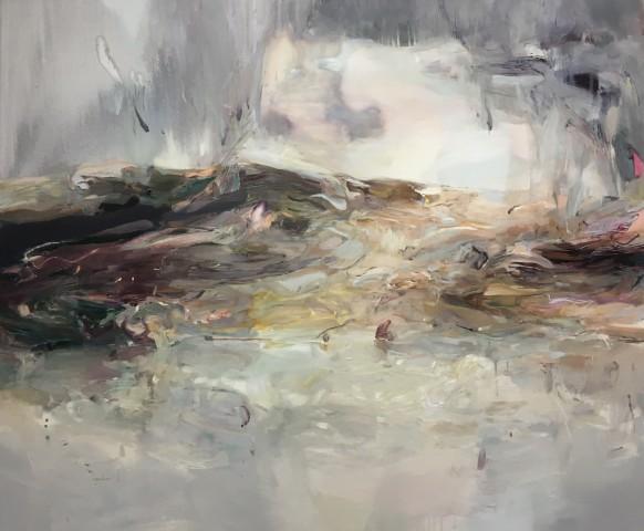 Beth Fletcher, An Opening