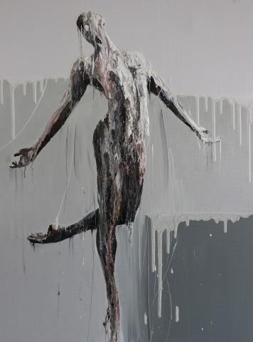 Carl Melegari, Daliah