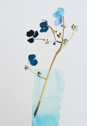 Susan Kane, Lightness