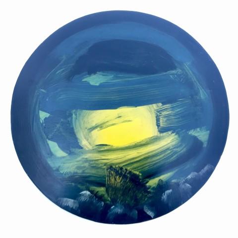 Robert Pitwell, Moonlight