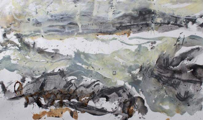 Chloe Holt, From Ynys Llanddwyn