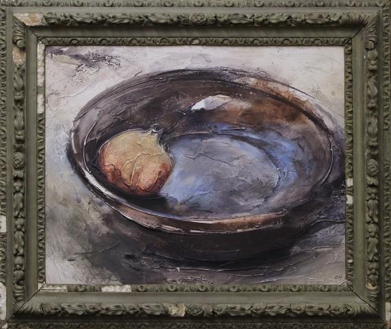 Chloe Holt, Reflections
