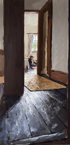 Matthew Wood, Owen