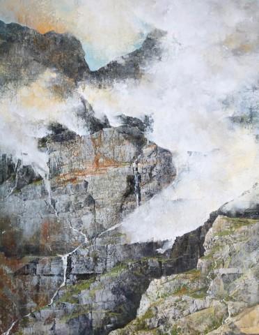 Malcolm Edwards, Skyfall