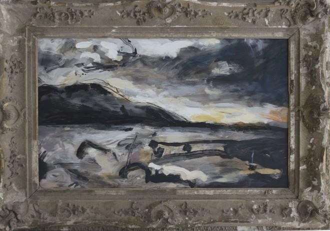 Chloe Holt, Afon Conwy