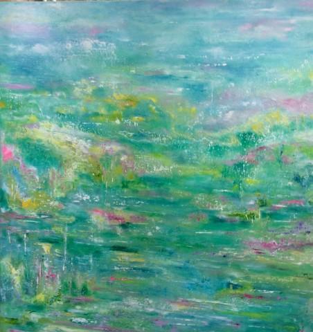 Meadow Springs