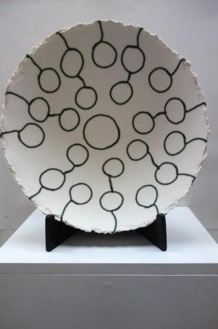 Mary Jane Evans, Circle