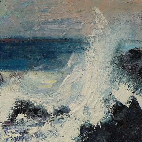Nicola Rose, Wave 2