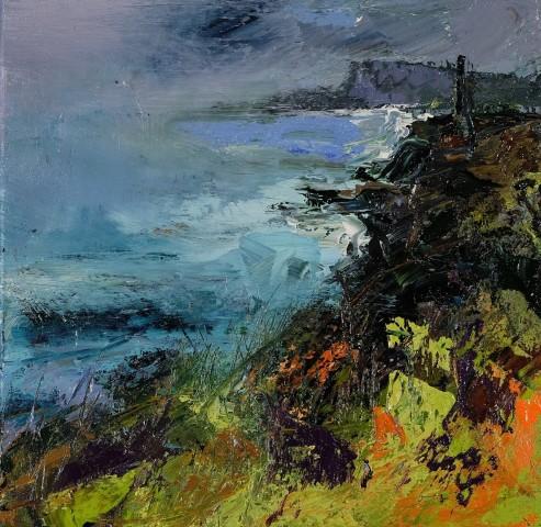 Nicola Rose, Watch Tower