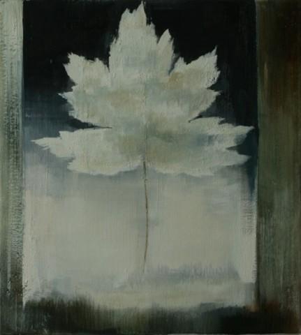 Michael Bennett, Window Series, No. 2