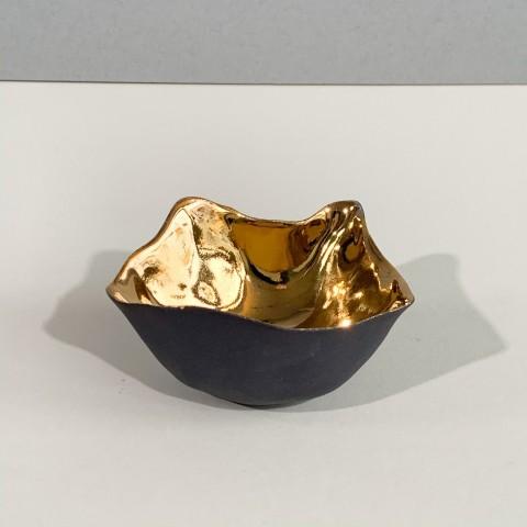 Penny Little, Asymmetrical Bowl 2