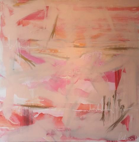 Alice Watt, Calipso