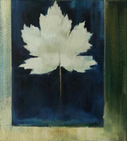 Michael Bennett, Window Series, No. 5