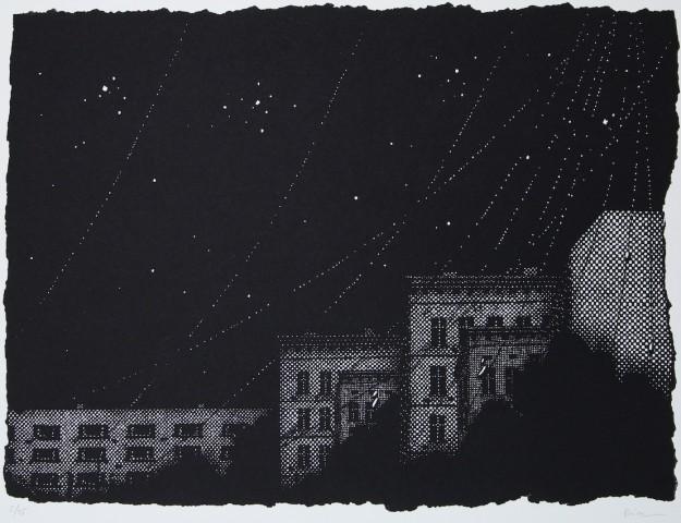 Nuit-Double-Cité