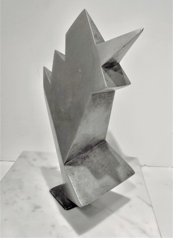 Spiky Form 2
