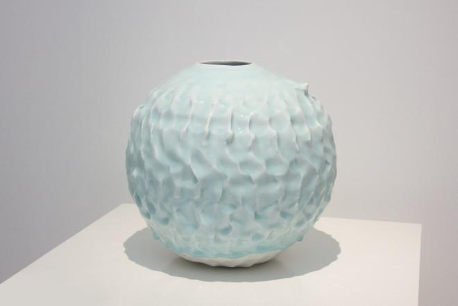 Masamichi Yoshikawa