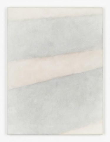 Heechang Yoon, #021852  Kamogawa River #1333, 2018
