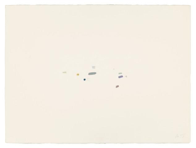 Masanori Toyoda, #022088  2019-01, 2019
