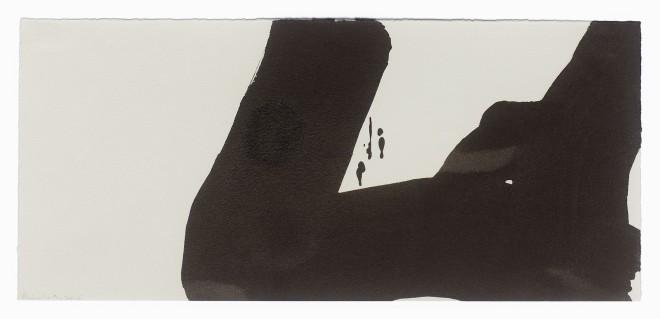Hiroko Nakajima, #018138  Berg B5, 2006