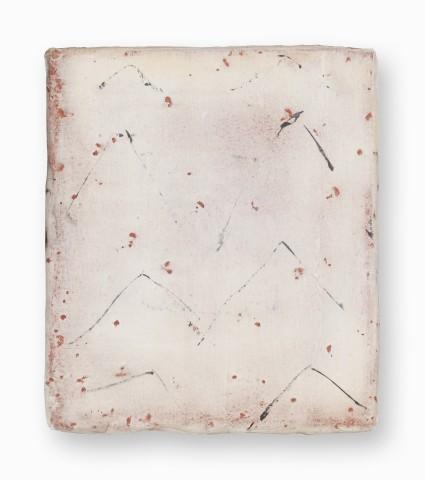 Hideaki Yamanobe, #020056  Tone Element No. 45, 2013