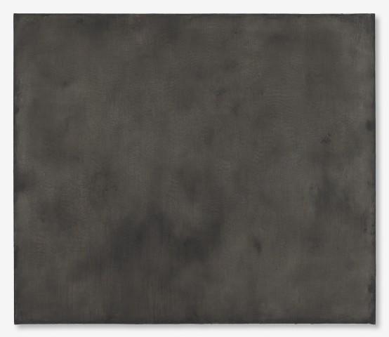 Hideaki Yamanobe, #013039  Darkness 03-2, 2003