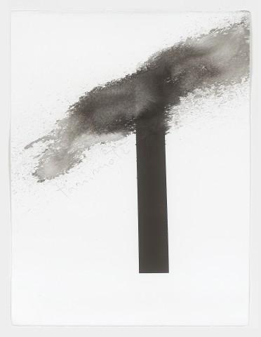 Kei Tanimoto, #019393  Ohne Titel, 2011