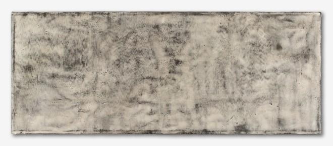 Hideaki Yamanobe, #010448  Turningpoints, Element 3, 2001