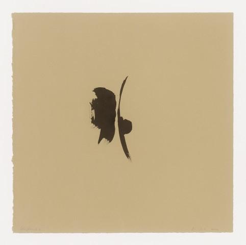 Hiroko Nakajima, #021136  fließend a, 2004